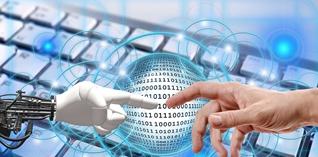 Manhattan Associates stimuleert robotisering in DC's