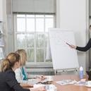 Masterclass Demand Planning & Forecasting