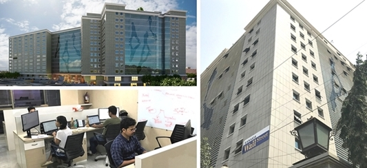 OM Partners accelerates global growth with new Indian office