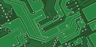 Planningssoftware leidend in DDMRP productiebesturing
