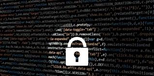 Europese bedrijven stellen veiligheid van nieuwe technologie in vraag