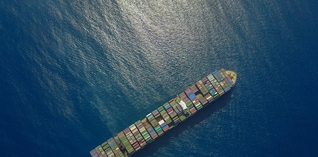 Nieuwe definitie en toepassingsvoorwaarden voor 'zeeschepen'