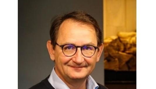 Stefaan Van Driessche vervoegt raad van bestuur VIL