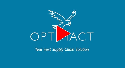 Your Supply Chain Planning Tool