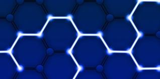 Vier opportuniteiten voor technologisch innovatie