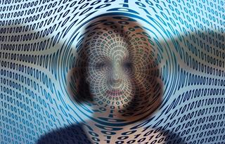 Het lijkt erop dat lastige implementaties en de stijgende complexiteit van technologieën voorkomen dat organisaties digitale vooruitgang op het vlak van operations boeken.