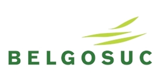 Vlekkeloze NAV-upgrade bij Belgosuc maakt weg vrij voor verdere automatisering