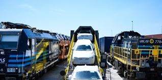 Bakker Belgium kiest Boom Logistics Center voor zijn