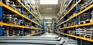 Met de oplossingen van Exact zijn onze bedrijfsprocessen veel efficiënter ingericht.