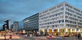 AG real estate stap voor stap naar de cloud met Ctac