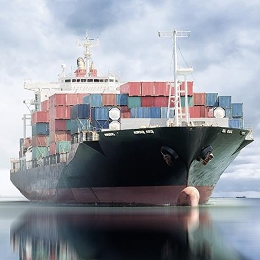 FMS - Communiceer eenvoudig met alle logistieke stakeholders