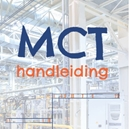 MCT: An Innovative Time-Based Metric for Improving Your Operations and Your Supply Chain