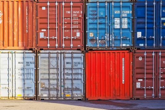 Intris-klanten voortaan geïntegreerd met NxtPort-importdiensten