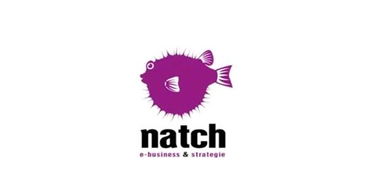 Natch CxO visit bij de Grandeco Wallfashion Group
