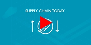 Xeleos Consulting: Your Supply Chain Partner