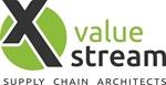 valueXstream