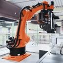 Impact automatisering en robotisering op magazijnmedewerkers