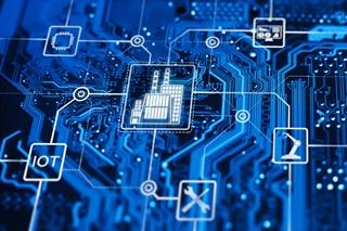 Digitale technologieën kunnen helpen om op een efficiënte manier steeds kortere productieseries te fabriceren. Hierbij denken we aan de inzet van cobots, flexibele productiemethoden en een vlotte digitale data-uitwisseling.