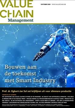 2020 10 Value Chain Management
