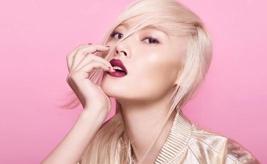 L'Oréal gaat distributiecentra beheren met Manhattan Associates
