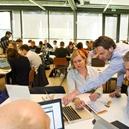 Masterclass: Ervaar de kracht van Integrated Business Planning