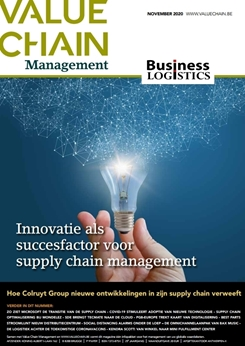 2020 11 Business Logistics
