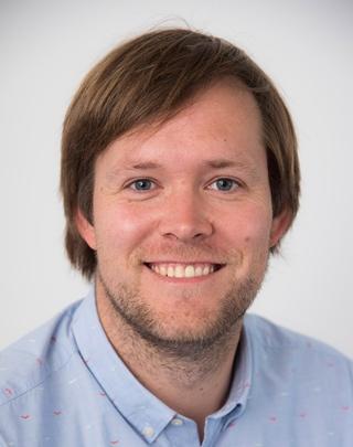 """Jochen De Weerdt, associate professor aan het Departement of Decision Sciences & Information Management van de KU Leuven: """"Door de toenemende digitalisering verzamelen we steeds meer data in onze supply chains. Dat maakt het steeds interessanter om die data te 'minen' en zo bedrijfsprocessen te analyseren."""""""