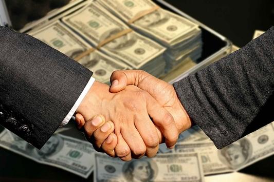 Descartes investeert 25 miljoen dollar in overname ShipTrack