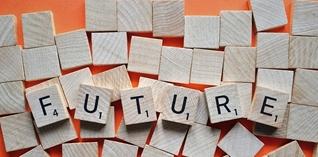75% van de bedrijven past supply chain aan voor de toekomst