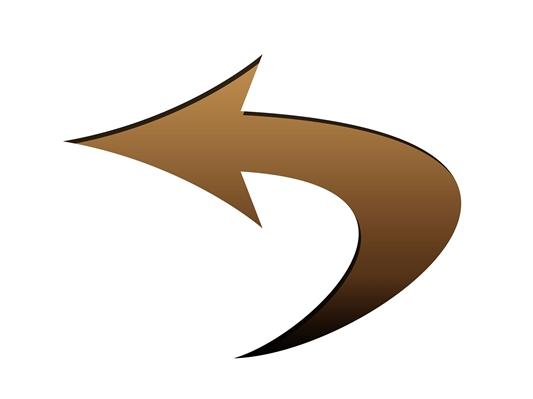12Return lanceert retourservice 'ReturnDock'