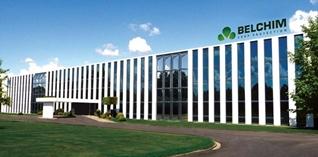Belchim vertrouwt op Optimact / Xeleos Consulting om de snelgroeiende activiteiten verder uit te breiden