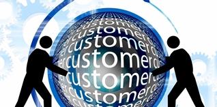 Manhattan Associates en Twilio bieden oplossing voor klantenbinding