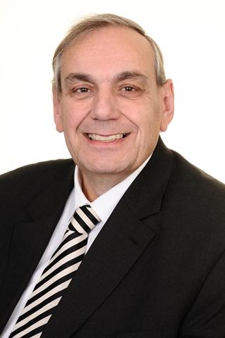 """René Buck, CEO bij Buck Consultants International: """"De coronacrisis heeft ertoe bijgedragen dat nog meer partijen de weg naar het spoor hebben gevonden. Er komen ook steeds nieuwe mogelijkheden bij. Naarmate het netwerk verder uitbreidt, zal het spoor steeds interessanter worden."""""""
