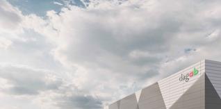 Axfood steunt op Witron voor groots omnichannel distributiecentrum