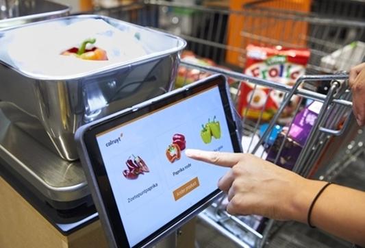Innovatie als succesfactor voor supply chain management
