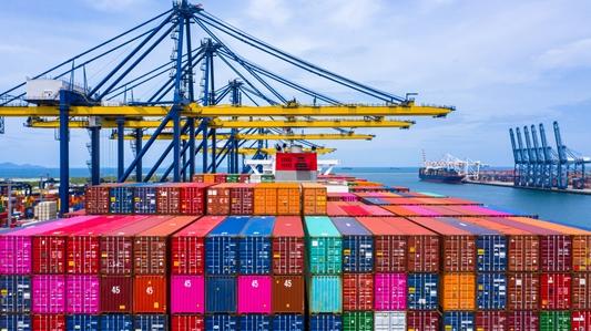 Nieuwe Europese regelgeving belangrijk voor e-commerce