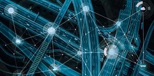 Netwerk in teken van transparantie