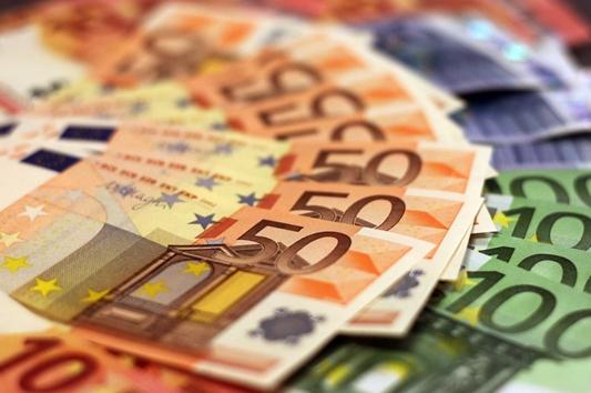 Reële kans op EU-subsidie voor opslag CO2 onder Noordzee