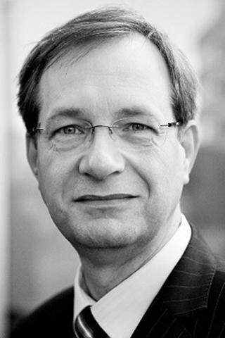 """Paul Albada Jelgersma, verantwoordelijk voor de IoT-activiteiten bij Atos: """"De koelers bevatten verschillende sensoren, de gegenereerde data dragen bij aan een hoger verkoopresultaat."""""""