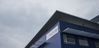 La Redoute: retailer wordt e-tailer