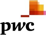 PricewaterhouseCoopers Enterprise Advisory bv