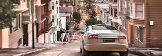 De activiteiten van Continental kunnen we in twee belangrijke groepen opsplitsen: 'Automotive' en 'Rubber', waarbij 'Rubber' nog geen derde van de totale omzet uitmaakt. Het bedrijf produceert ook elektronische onderdelen zoals remsystemen, stabiliteitssystemen en tal van andere voertuigonderdelen. ((Copyright Continental AG)