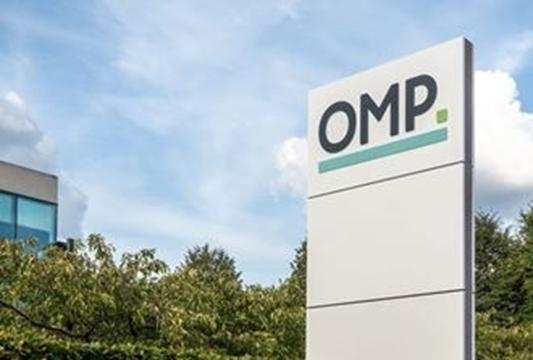 OM Partners becomes OMP after rebranding