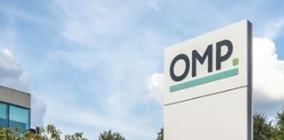 OM Partners becomes OMP after rebranding