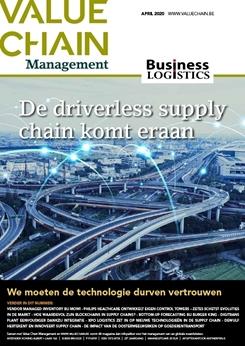 2020 04 Business Logistics