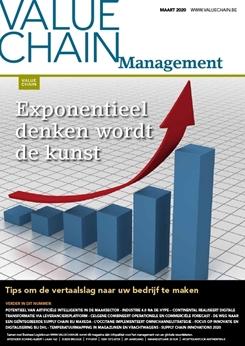 2020 03 Value Chain Management