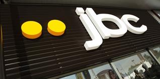 JBC stopt samenwerking met Hytchers nu TLV rechtszaak wint