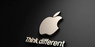 Apple stoot Google van troon in de top 50 van meest innovatieve bedrijven
