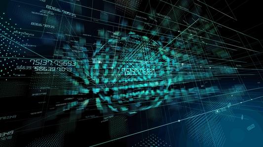 De driverless supply chain komt eraan