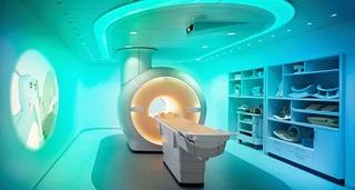 Philips Healthcare vormt een van de twee takken van Philips, naast de bekende Consumer Lifestyle business. De divisie levert innovatieve medische apparatuur en diensten om de huidige uitdagingen in de gezondheidszorg aan te gaan.